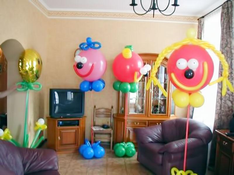 Детский праздник день рождения дома сценарий 3 года детский праздник солнышко